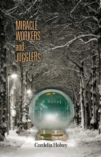 miracle workers and jugglers